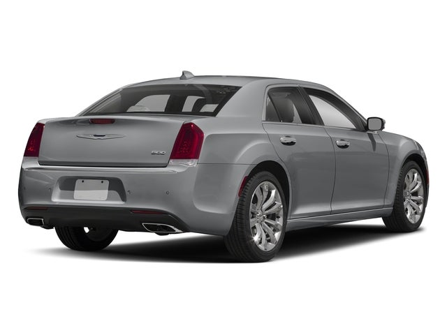 chrysler header model greenwich sedan the deals of photo big ct lease bold special models return