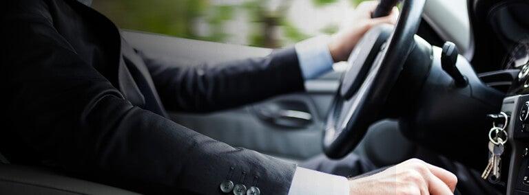Driver Select Dallas >> New Used Car Leasing In Dallas Fort Worth Tx Autoflex