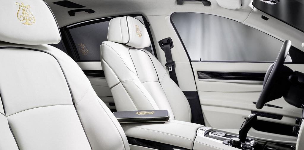 5 Luxury Car Accessories You Need - Autoflex Leasing Blog
