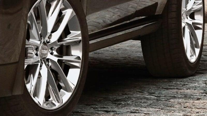 Cadillac Escalade Lease Deals in Dallas, TX   Autoflex Leasing