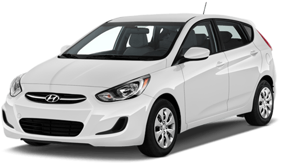 Car Leasing Service In Dallas Fort Worth Used Car Dealership